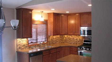 kitchen designs for split level homes kitchen designs for split level homes kitchen designs for