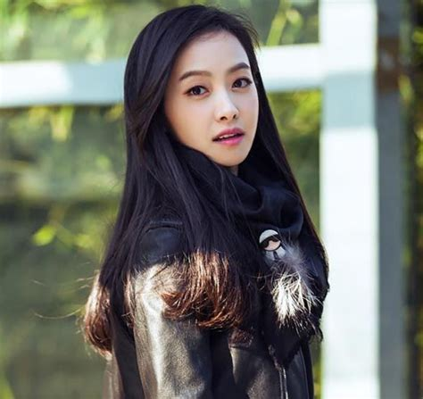 most beautiful actresses in china 30 most beautiful chinese women pictures in the world of