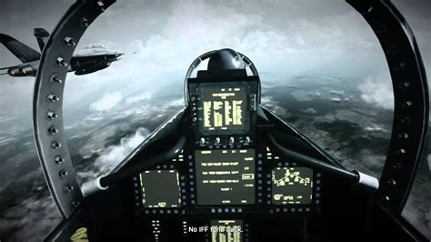 how to unlock aircraft in battlefield 3 battlefield 3 fighter jet plane gameplay hd youtube