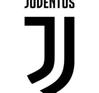 juventus logo 512x512 url dream league soccer kits and logos
