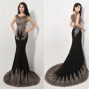 Evening dresses party gowns and luxury on pinterest