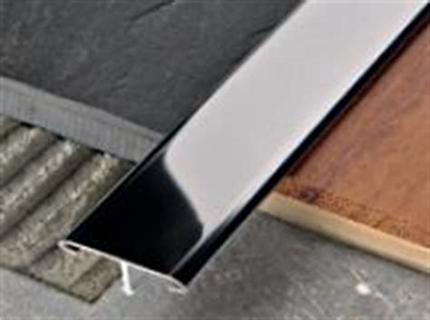 Stainless Steel Floor Trim by Stainless Steel Dividing Eds147 163 14 62 Floor