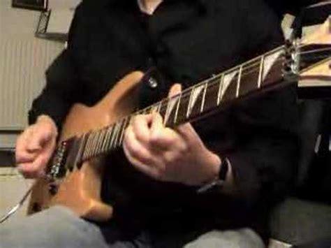 photograph def leppard free guitar tabs & sheet music