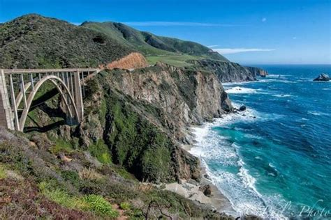 Pch Alert - drive up pch 1 from san luis obispo to monterey bay exploratory us hiking los