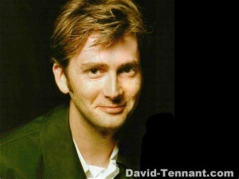 david tennant paisley history