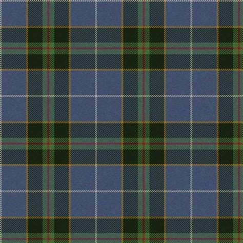 irish plaid ward irish scots tartan scotweb tartan designer