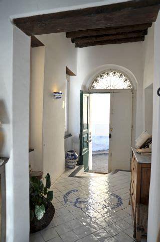 casa sul mare procida hotel la casa sul mare procida albergo procida centro storico