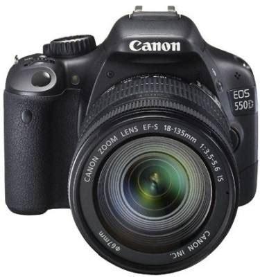 digital slr cameras price list in india, digital slr