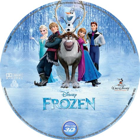 download film frozen 2 bluray covers box sk frozen 2013 high quality dvd