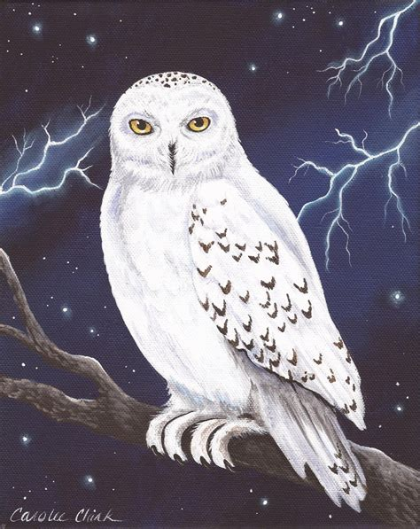 Canon Papercraft Snowy Owl - snowy owl hedwig papercraft by 28 images hedwig jpg
