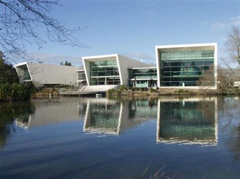 Of Waikato Mba Eligibility by Llm Programs At Waikato Llm Guide