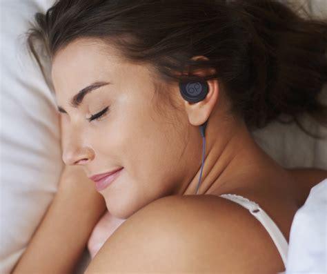 bed phones al ces 2016 bedphones le cuffie per la musica a letto senza fastidi macitynet it