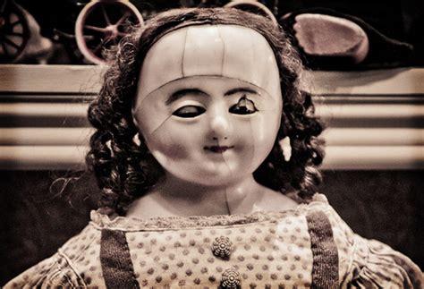 haunted doll robert robert the haunted doll frightfind