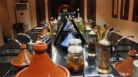 workshop layout for cookery la maison des fes riad des remparts de fs fes with la