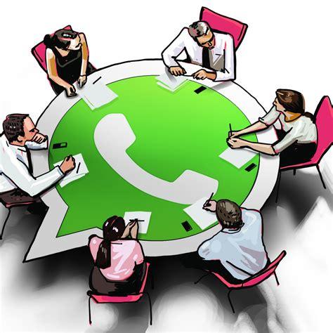 Find On Whatsapp Now Find Hostel Using Whatsapp