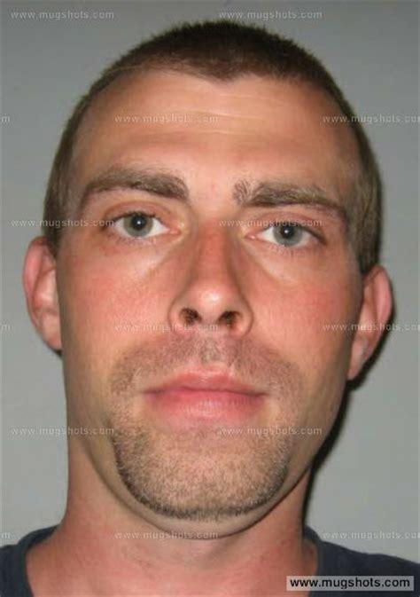 La Salle County Il Court Records Travis B Todd Mugshot Travis B Todd Arrest La Salle County Il