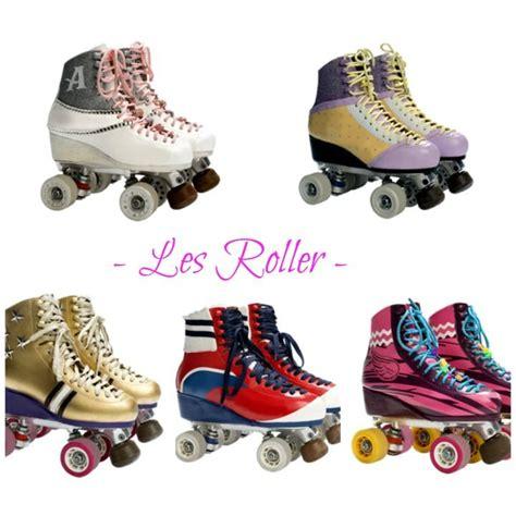 imagenes de soy luna patines best 25 roller quad soy luna ideas on pinterest