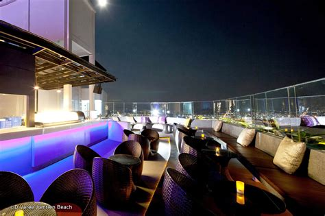 10 best nightlife in jomtien the best places to go