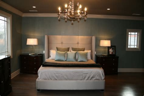 transitional bedroom ideas transitional bedroom design ideas room design ideas