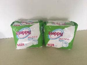 We Care Diapers M10 Rajasusu pull ups diapers manufacturers suppliers exporters in