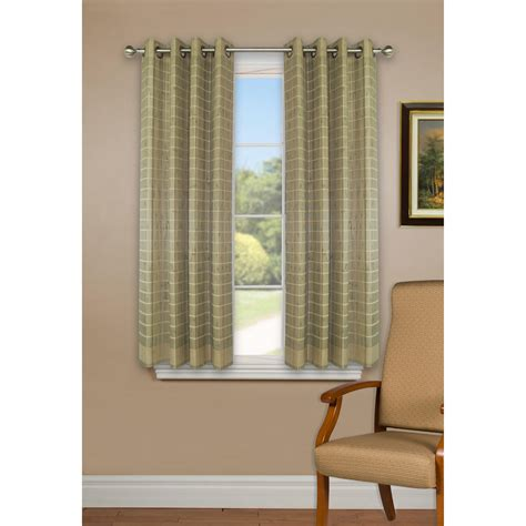 Curtain Lowes Bamboo Roman Shades Roman Shades Lowes