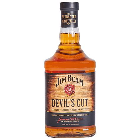 s cut a bourbon novel the bourbon jim beam devils cut kentucky striaght bourbon whiskey
