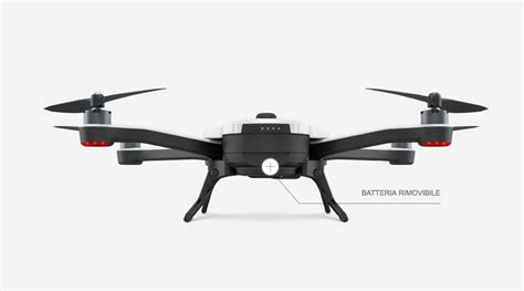 Drone Karma drone gopro karma karma gopro hero6 hero5 black drone gopro