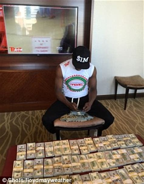 mayweather shoe collection floyd mayweather has an enormous net worth with earnings