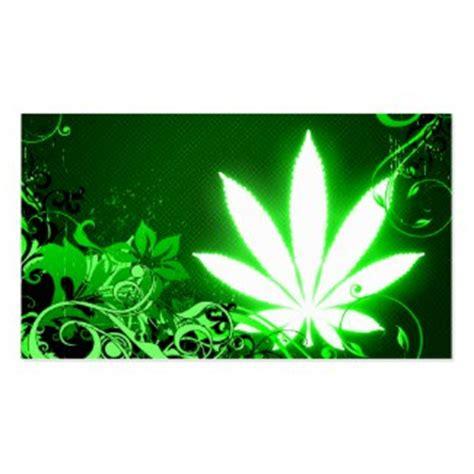 Marijuana Card Background Check Marijuana Business Cards Cannabis Business Cards Marijuanachecks