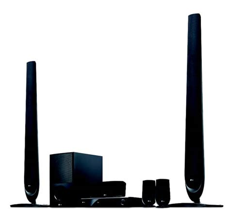 Lg 3d Home Theater Bh9320h lg hb806ph 1100w 3d home theatre system discontinued by manufacturer ca