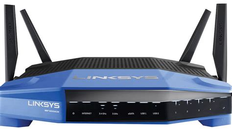 best linksys router vpn routers ultimate guide setup test results best