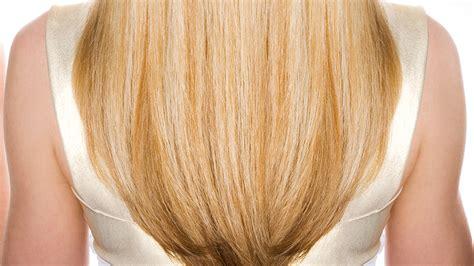 u shaped hair style u shape haircut medium hair blackhairstylecuts com