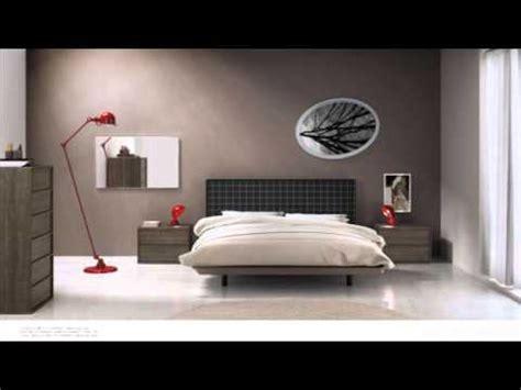 mercantini mobili mercantini mobili catalogue armadi la nuit