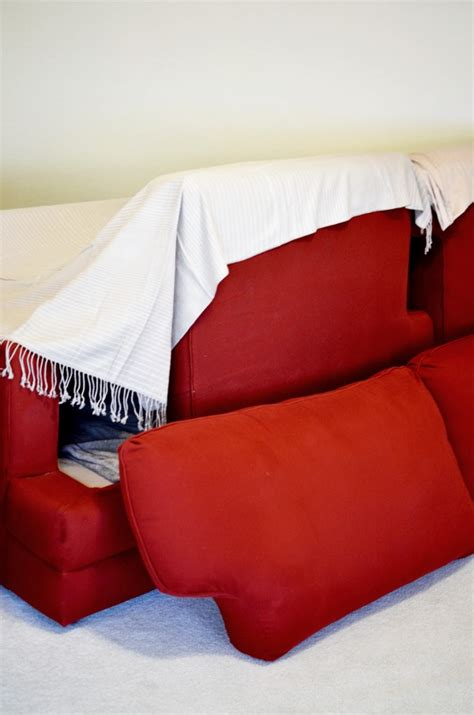 sofa fort instructions how to build a sofa fort printable fort building kit