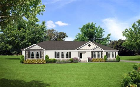 Columbia Floor Plans by Modular Homes Sale Columbia Sc Mobile Homes Sales