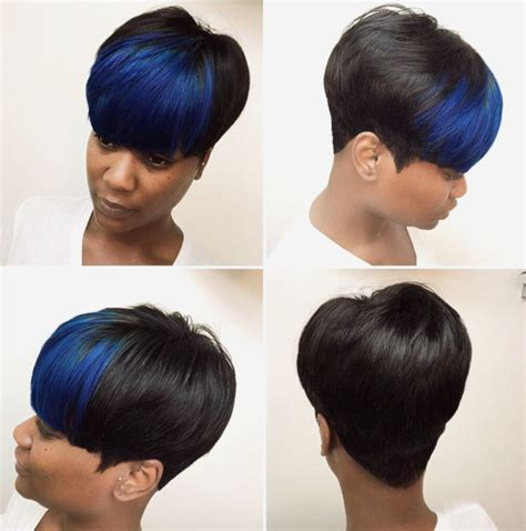 Black Hairstyles 2017 27 Pieces by 27 Hairstyles 2017 Hairstyles