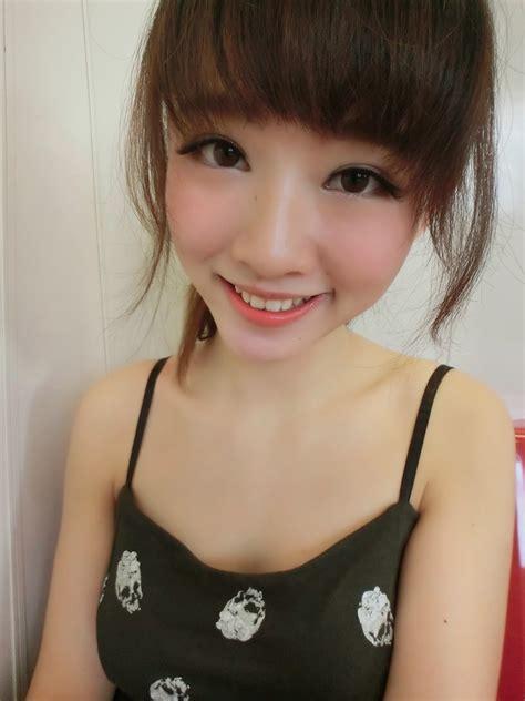 Teen Japanesse Inocent Big Teenage Dicks