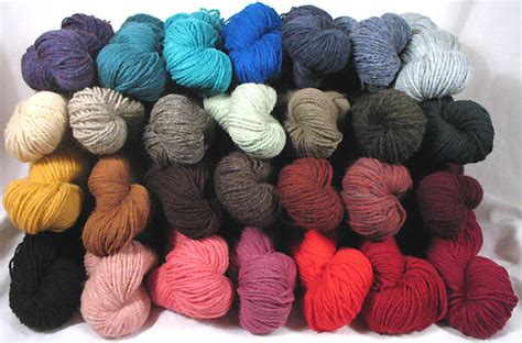 rug wool for weaving canadian collection blanket and rug wool for handweavers weave weaving