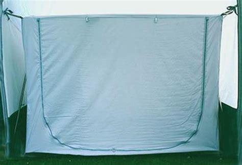 bradcot residencia 50 caravan awning for sale