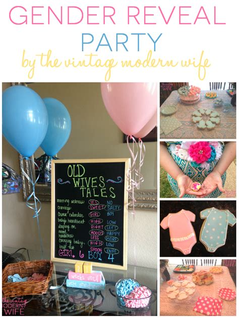 baby shower table decoration ideas ceiling lighting