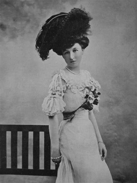 Mary Goelet - Wikipedia