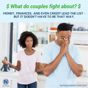 12 Things Most Couples Argue About And Ways To Avoid It by What Do Couples Fight About Money Finances And Even