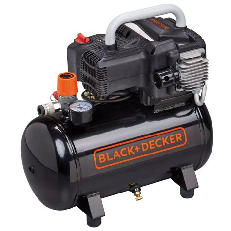 compresseur black et decker 3701 acheter black decker compresseur 224 air 12 l