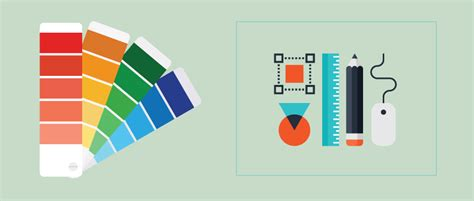 digital designer description about soarlabsorg interactive designer description