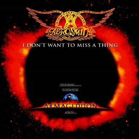 free download mp3 five minutes miss you love you aerosmith i don t want to miss a thing reviews and mp3