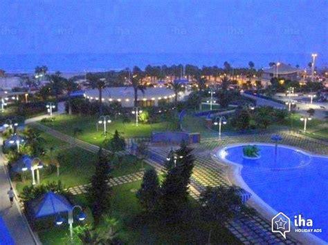 appartamenti vacanze valencia appartamento in affitto a valencia iha 35297