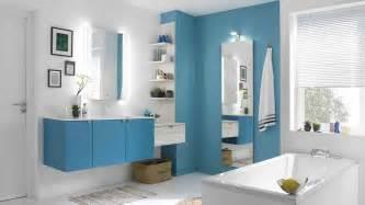 des solutions efficaces pour d 233 corer sa salle de bain