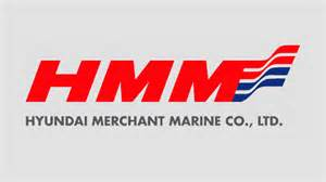 ince co advises danaos corporation on hyundai merchant