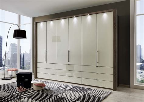 Home Interior Wardrobe Design Cheap Wardrobe Furniture Bedroom Door Wardrobe Bedroom