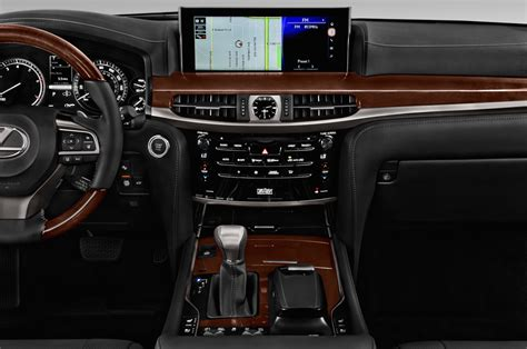 lexus lx interior 2017 best vehicle out there right now tigerdroppings com